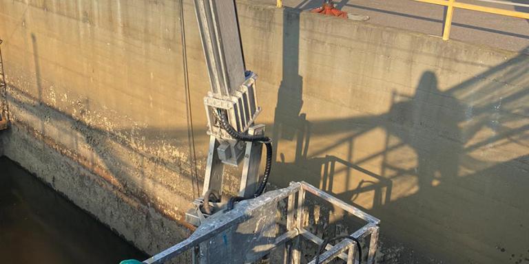 Stucchi Servizi Ecologici - Spurghi Industrali
